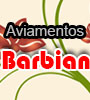 Aviamentos Barbian