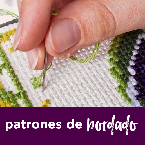 Homepage - Coats Crafts Mexico