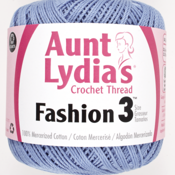 Aunt Lydias Fashion